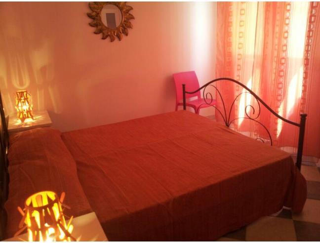 Anteprima foto 5 - Affitto Villa Vacanze da Privato a Ispica - Santa Maria Del Focallo