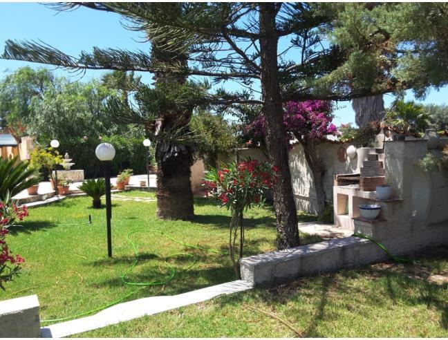 Anteprima foto 7 - Affitto Villa Vacanze da Privato a Ispica - Santa Maria Del Focallo