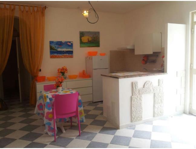 Anteprima foto 8 - Affitto Villa Vacanze da Privato a Ispica - Santa Maria Del Focallo