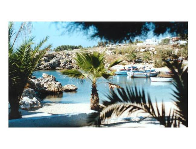 Anteprima foto 1 - Affitto Villa Vacanze da Privato a Leporano (Taranto)