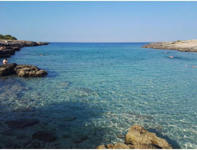 Anteprima foto 2 - Affitto Villa Vacanze da Privato a Leporano (Taranto)