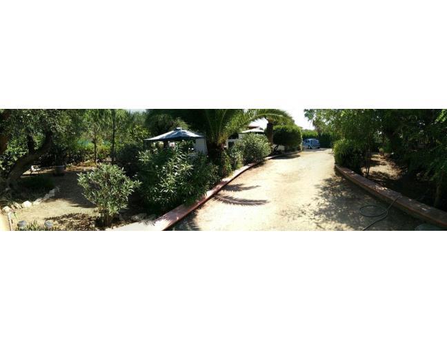 Anteprima foto 3 - Affitto Villa Vacanze da Privato a Leporano (Taranto)