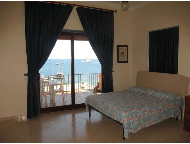 Anteprima foto 5 - Affitto Villa Vacanze da Privato a Lipari (Messina)