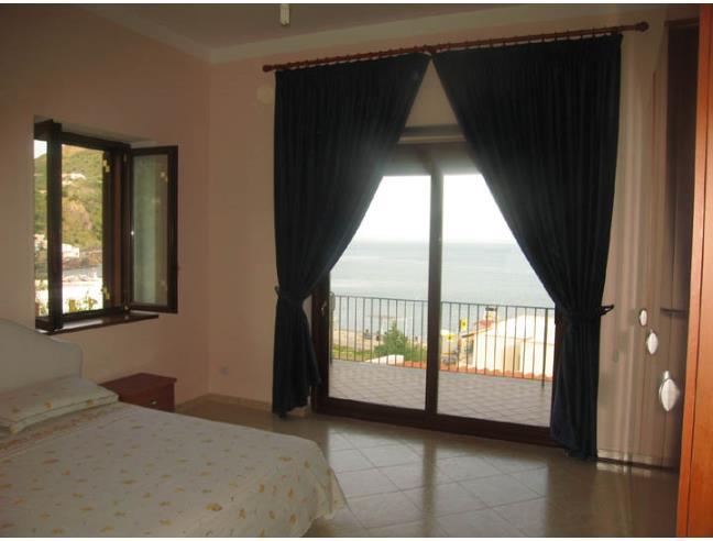 Anteprima foto 6 - Affitto Villa Vacanze da Privato a Lipari (Messina)
