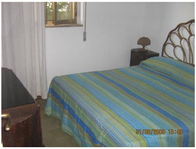 Anteprima foto 6 - Affitto Villa Vacanze da Privato a Maruggio - Campomarino