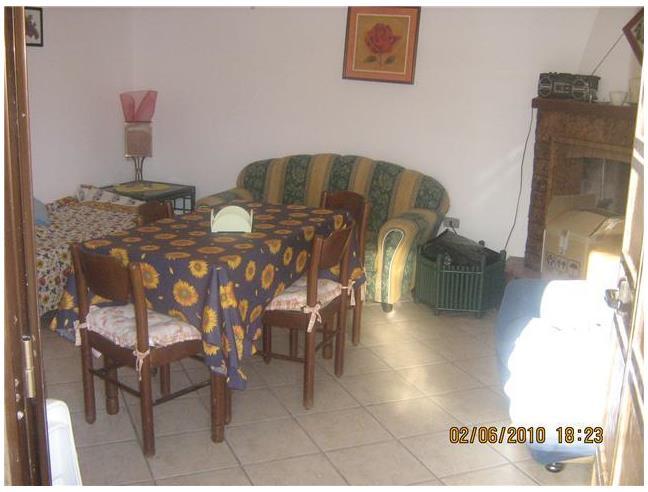 Anteprima foto 7 - Affitto Villa Vacanze da Privato a Maruggio - Campomarino