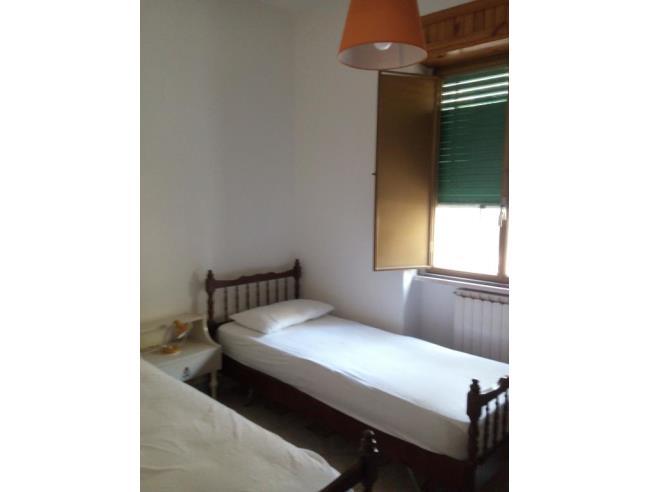 Anteprima foto 5 - Affitto Villa Vacanze da Privato a Mattinata (Foggia)