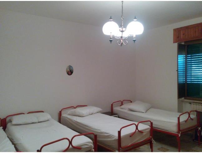 Anteprima foto 6 - Affitto Villa Vacanze da Privato a Mattinata (Foggia)