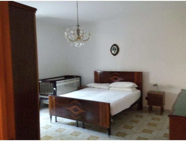 Anteprima foto 7 - Affitto Villa Vacanze da Privato a Mattinata (Foggia)