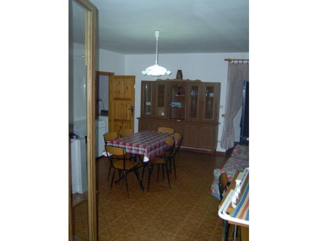 Anteprima foto 8 - Affitto Villa Vacanze da Privato a Mattinata (Foggia)