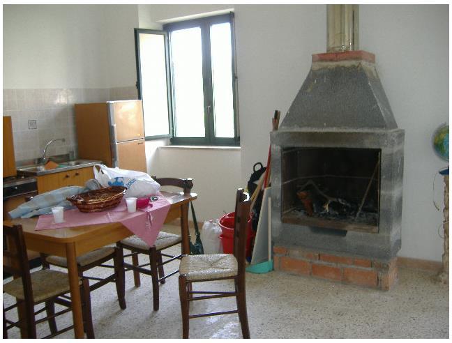 Anteprima foto 4 - Affitto Villa Vacanze da Privato a Montalbano Elicona (Messina)