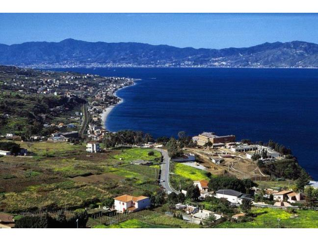 Anteprima foto 3 - Affitto Villa Vacanze da Privato a Motta San Giovanni (Reggio Calabria)