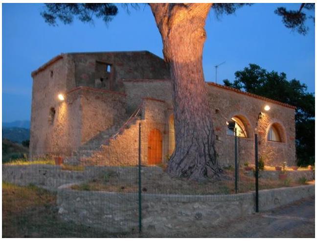 Anteprima foto 1 - Affitto Villa Vacanze da Privato a Orsomarso - Marina