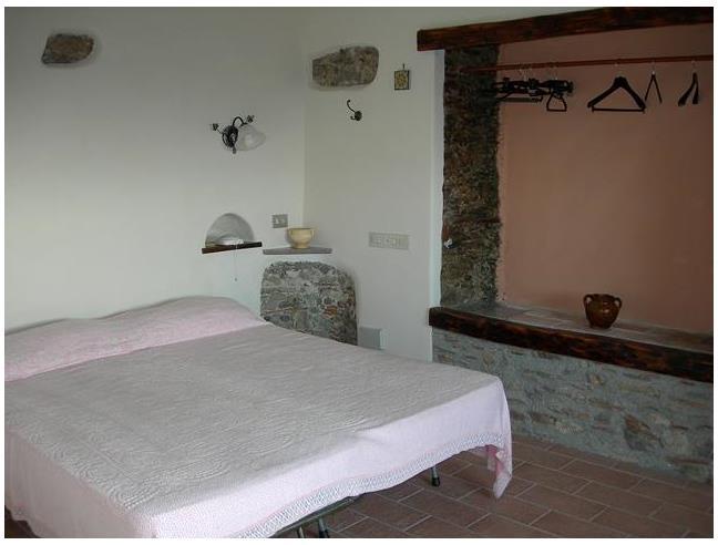 Anteprima foto 2 - Affitto Villa Vacanze da Privato a Orsomarso - Marina