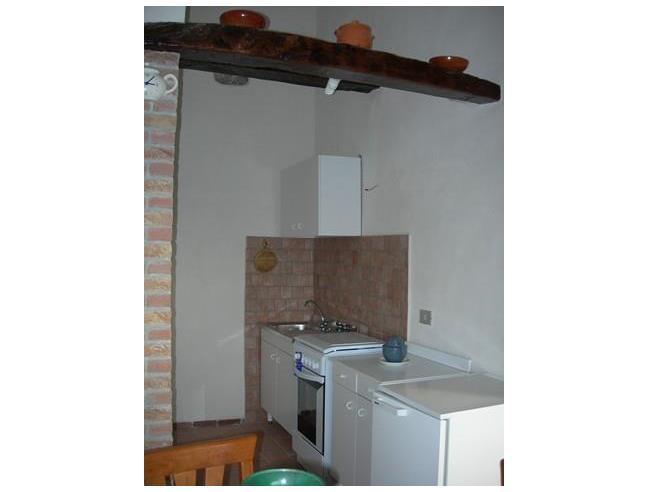 Anteprima foto 3 - Affitto Villa Vacanze da Privato a Orsomarso - Marina