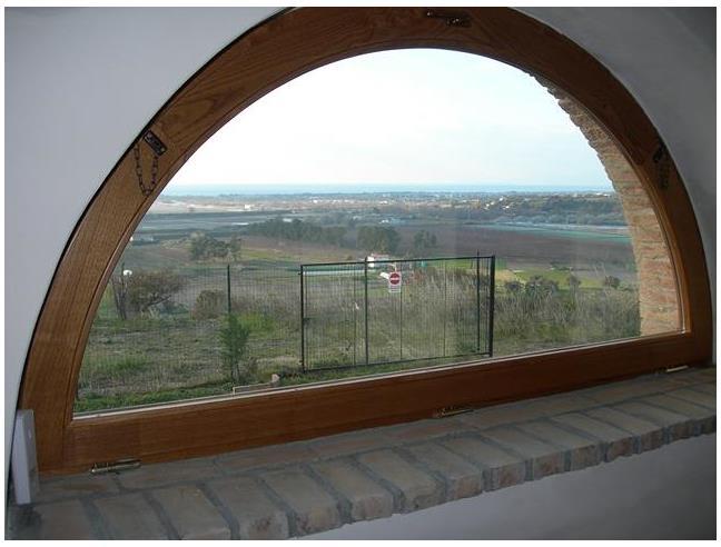 Anteprima foto 4 - Affitto Villa Vacanze da Privato a Orsomarso - Marina