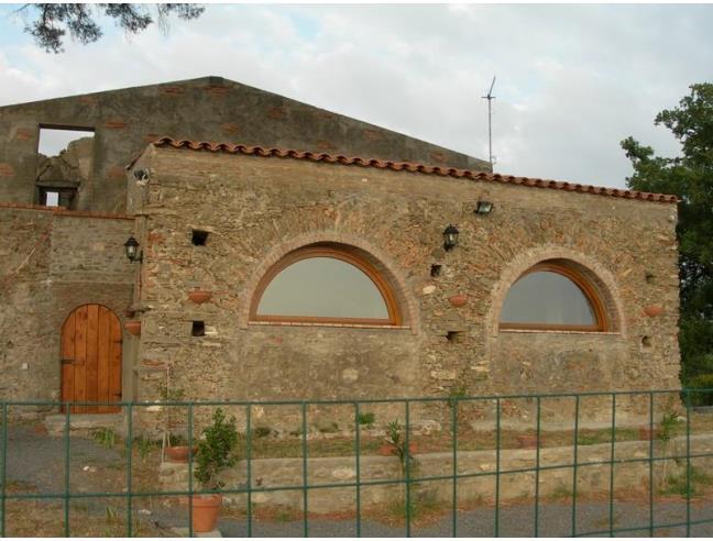 Anteprima foto 5 - Affitto Villa Vacanze da Privato a Orsomarso - Marina
