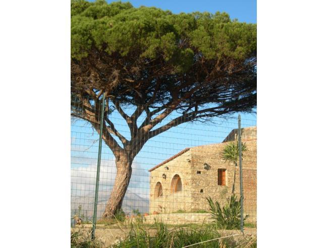 Anteprima foto 6 - Affitto Villa Vacanze da Privato a Orsomarso - Marina