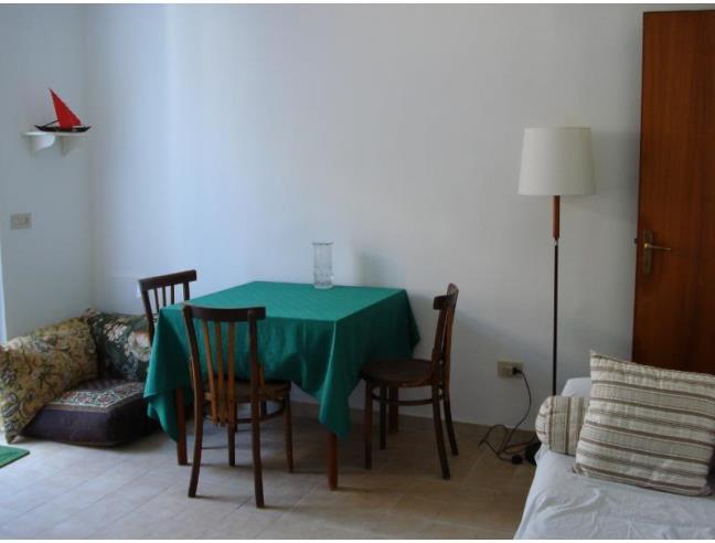 Anteprima foto 4 - Affitto Villa Vacanze da Privato a Palermo - Addaura