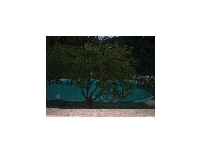 Anteprima foto 2 - Affitto Villa Vacanze da Privato a Pastorano (Caserta)