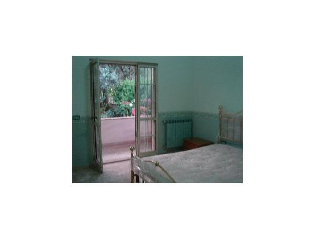Anteprima foto 4 - Affitto Villa Vacanze da Privato a Pastorano (Caserta)