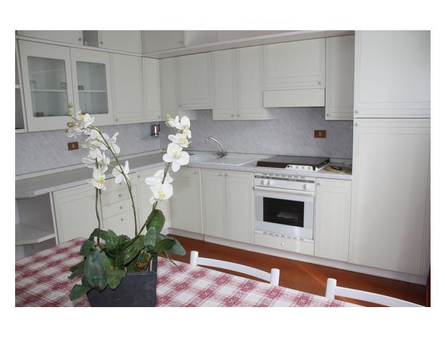 Anteprima foto 1 - Affitto Villa Vacanze da Privato a Peio (Trento)