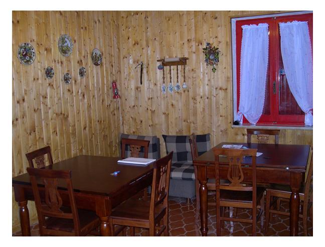 Anteprima foto 4 - Affitto Villa Vacanze da Privato a Pietracamela - Prati Di Tivo