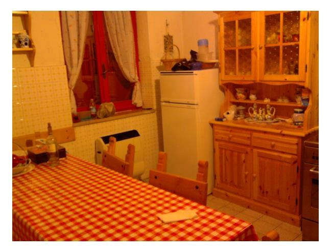 Anteprima foto 5 - Affitto Villa Vacanze da Privato a Pietracamela - Prati Di Tivo