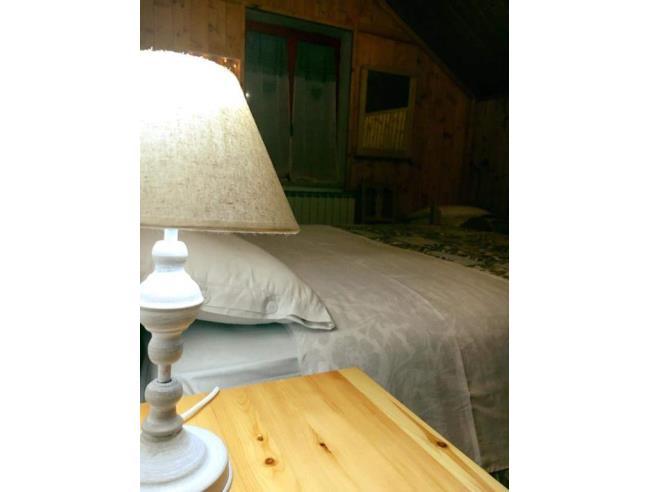 Anteprima foto 8 - Affitto Villa Vacanze da Privato a Pietracamela - Prati Di Tivo