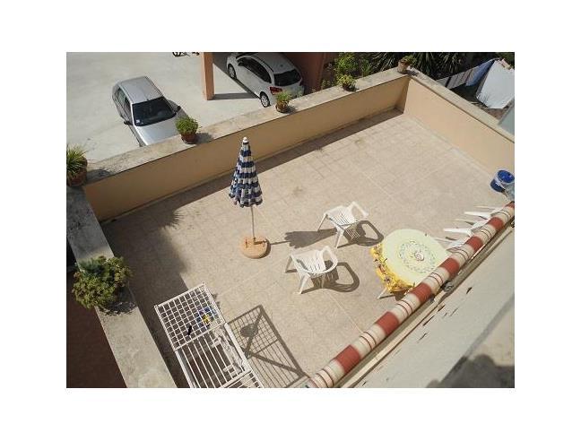 Anteprima foto 4 - Affitto Villa Vacanze da Privato a Pineto (Teramo)