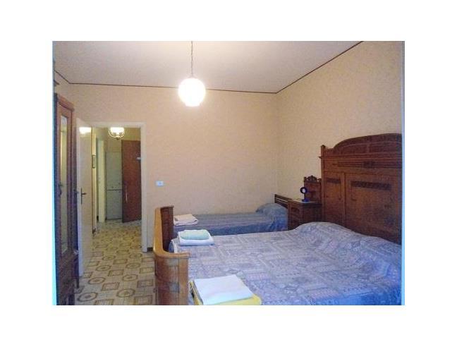 Anteprima foto 5 - Affitto Villa Vacanze da Privato a Pineto (Teramo)