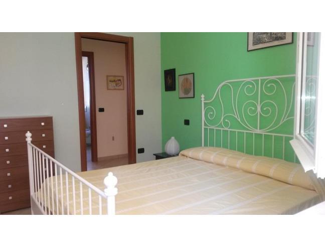 Anteprima foto 6 - Affitto Villa Vacanze da Privato a Pineto (Teramo)