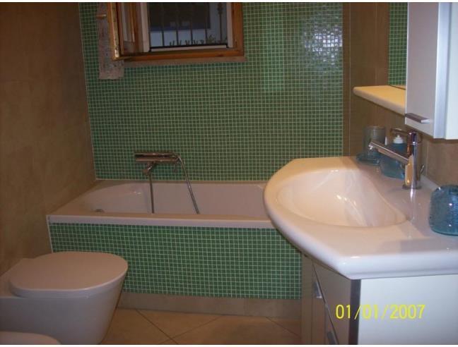 Anteprima foto 7 - Affitto Villa Vacanze da Privato a Pineto (Teramo)