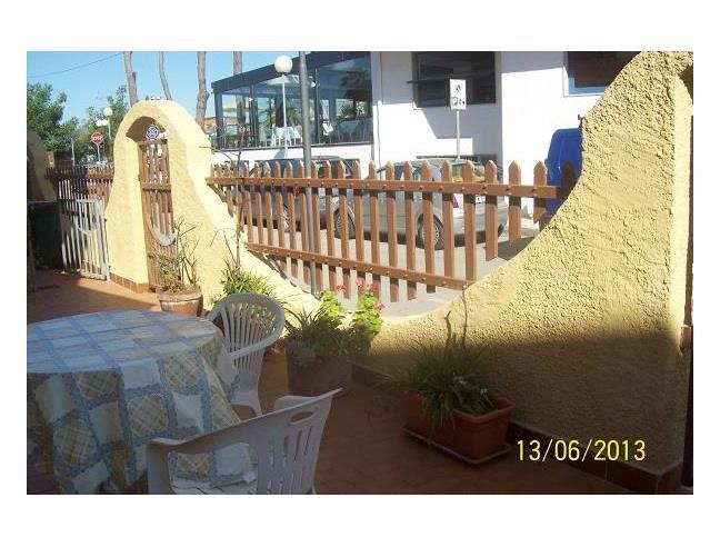 Anteprima foto 8 - Affitto Villa Vacanze da Privato a Pineto (Teramo)