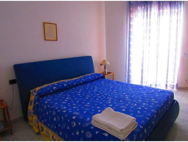 Anteprima foto 2 - Affitto Villa Vacanze da Privato a Ponza (Latina)