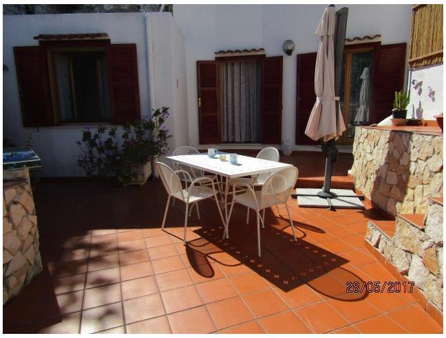 Anteprima foto 8 - Affitto Villa Vacanze da Privato a Ponza (Latina)