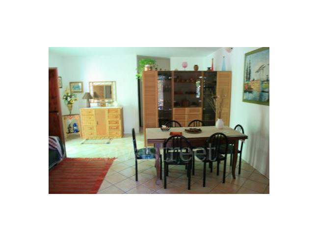 Anteprima foto 2 - Affitto Villa Vacanze da Privato a Porto Cesareo - Torre Lapillo