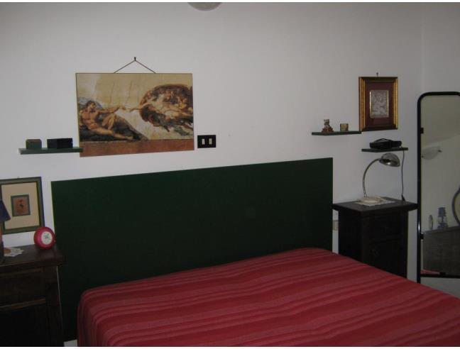 Anteprima foto 4 - Affitto Villa Vacanze da Privato a Porto Cesareo - Torre Lapillo