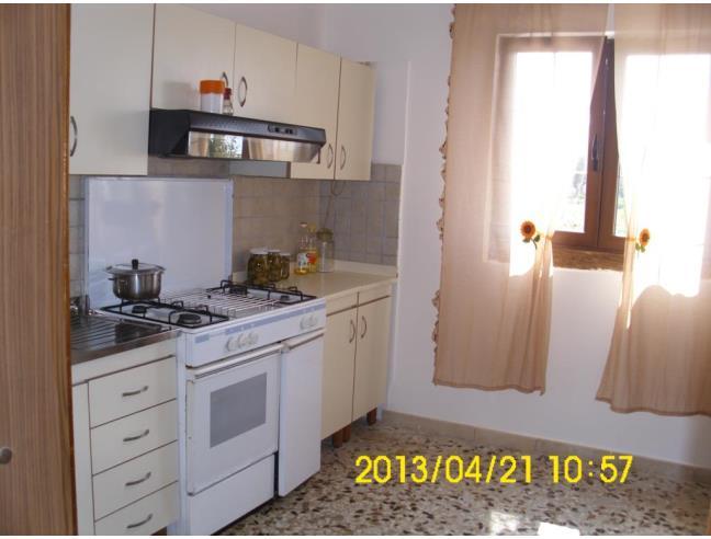 Anteprima foto 3 - Affitto Villa Vacanze da Privato a Racale - Tabarano
