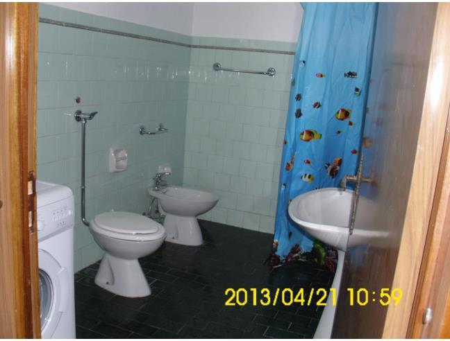 Anteprima foto 5 - Affitto Villa Vacanze da Privato a Racale - Tabarano