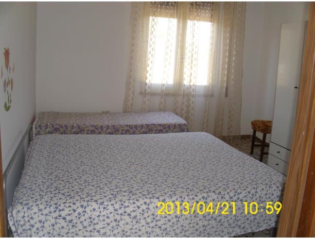 Anteprima foto 6 - Affitto Villa Vacanze da Privato a Racale - Tabarano