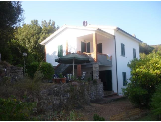 Anteprima foto 2 - Affitto Villa Vacanze da Privato a Rio Marina - Cavo