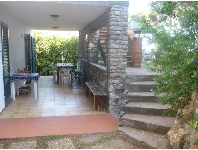 Anteprima foto 3 - Affitto Villa Vacanze da Privato a Rio Marina - Cavo