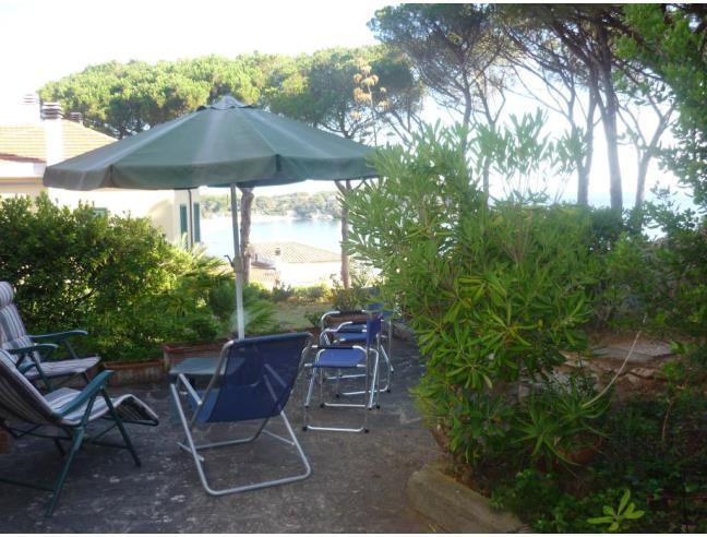Anteprima foto 4 - Affitto Villa Vacanze da Privato a Rio Marina - Cavo