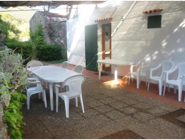 Anteprima foto 5 - Affitto Villa Vacanze da Privato a Rio Marina - Cavo