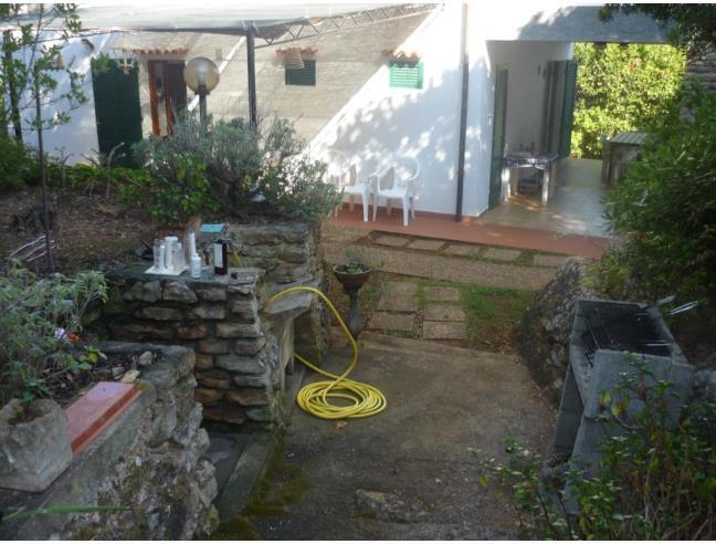Anteprima foto 6 - Affitto Villa Vacanze da Privato a Rio Marina - Cavo
