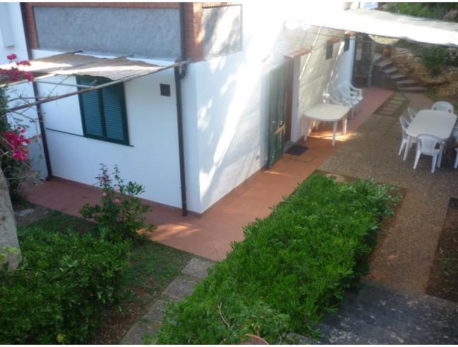 Anteprima foto 7 - Affitto Villa Vacanze da Privato a Rio Marina - Cavo