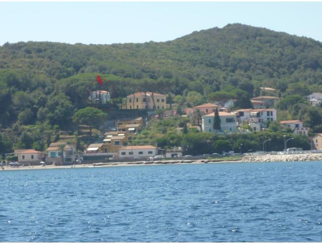 Anteprima foto 8 - Affitto Villa Vacanze da Privato a Rio Marina - Cavo