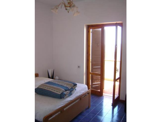 Anteprima foto 5 - Affitto Villa Vacanze da Privato a San Nicola Arcella (Cosenza)