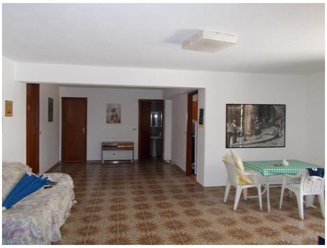 Anteprima foto 5 - Affitto Villa Vacanze da Privato a Santa Flavia (Palermo)